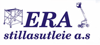 Era Stillasutleie AS