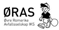 Øvre Romerike Avfallsselskap IKS