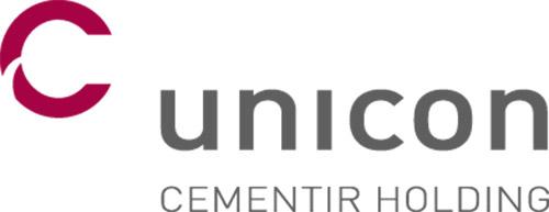 Unicon AS