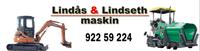 Lindås & Lindseth maskin AS