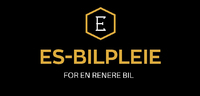 ES-Bilpleie