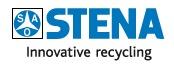 Stena Recycling AS avd. Torvastad