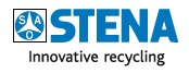 Stena Recycling AS avd. Torvastad