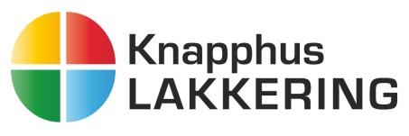 Knapphus Lakkering AS
