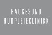 Haugesund Hudpleie-klinikk Eli Holme Lie