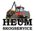 Heum Skogservice AS