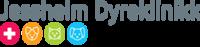 Jessheim Dyreklinikk AS