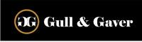 Gull & Gaver AS
