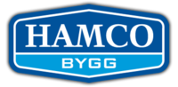 HamCo bygg AS
