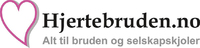 Hjertebruden AS