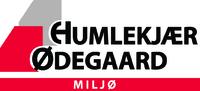 Humlekjær og Ødegaard AS