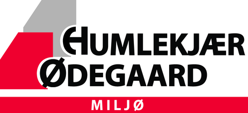 Humlekjær og Ødegaard AS