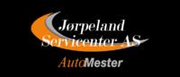 Jørpeland Servicenter A/S