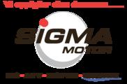 Sigma motor AS