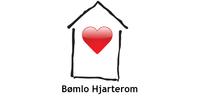 Bømlo Hjarterom