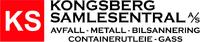 Kongsberg Samlesentral AS