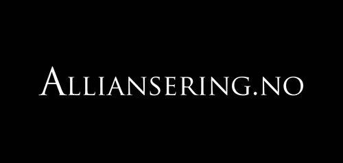 Alliansering.no