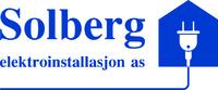 Solberg Elektroinstallasjon AS