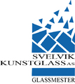 Svelvik Kunstglass AS