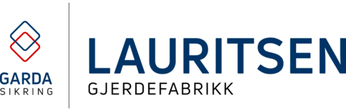 Lauritsen Gjerdefabrikk AS