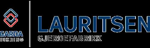 Lauritsen Gjerdefabrikk AS