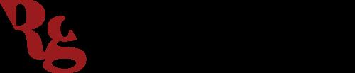 RevisorGruppen Drammen AS