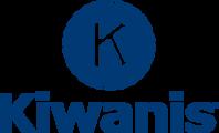Kiwanis Club Ski