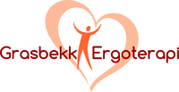 Gro Grasbekk ergoterapi