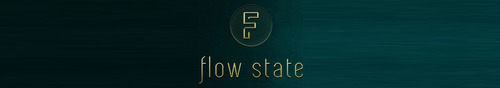 Flow State AS