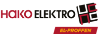 Hako elektro AS