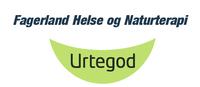 Fagerland Helse og Naturterapi AS