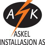 Askel Installasjon AS