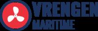 Vrengen Maritime AS