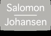 Advokatfirmaet Salomon Johansen AS