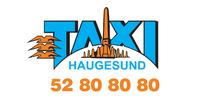 Haugesund Taxi