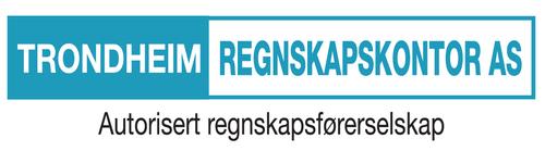 Trondheim Regnskapskontor AS avd/ Mosjøen