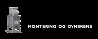Olsens montering og Ovnsrens