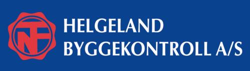 Helgeland Byggekontroll AS