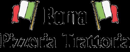 Pizzeria Trattoria Roma KSU AS