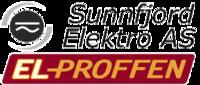 Sunnfjord Elektro AS