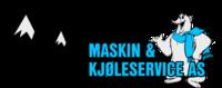Maskin & Kjøleservice AS