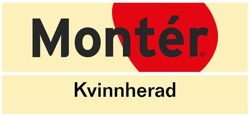 Øybygg AS - Montèr