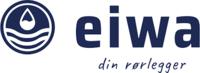 Eiwa AS