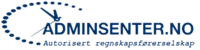 Adminsenter AS