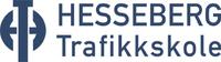 Hesseberg Trafikkskole