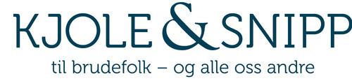 Kjole & Snipp Lise-Marie Heines Enoksen