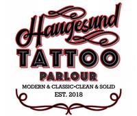 Lacuna Tattoo & Piercing AS