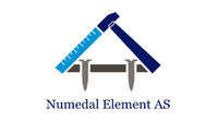 Numedal Element AS
