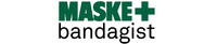Maske Bandagist AS