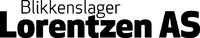 Blikkenslager Lorentzen AS